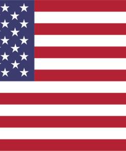 American Flag Svg Free 1
