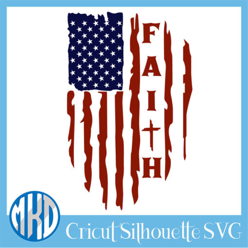 American flag 11 2