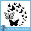 Butterfly Svg Free,Butterfly Svg,Free Butterfly Svg Cut Files