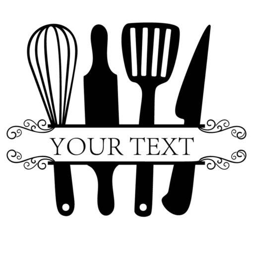 kitchen monogram 2