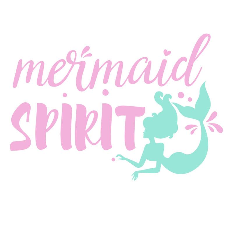 mermaid svg free 2