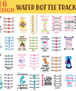 Misskyliedesign Free And Premium Design Resources