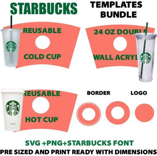 templates Bundle