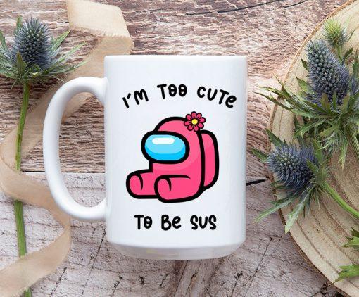 among us svg too cute 6