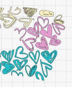 love handmand love