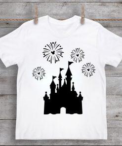 disney castle png